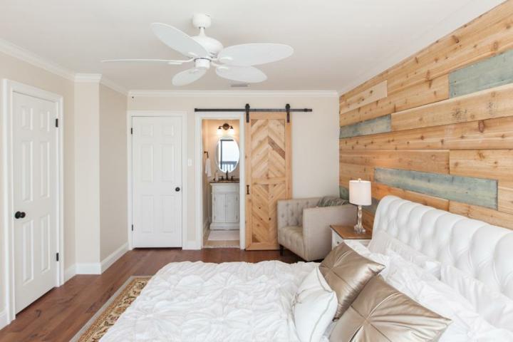 puertas correderas diseño muebles tambien zonas