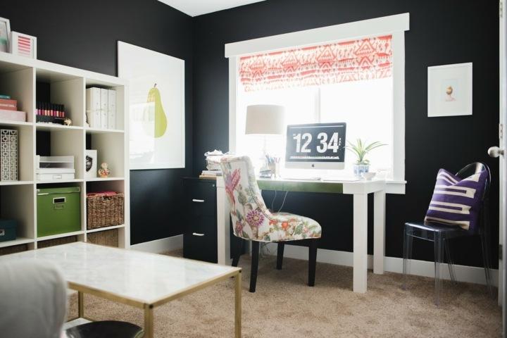 recuperados muebles estilos conceptos flores