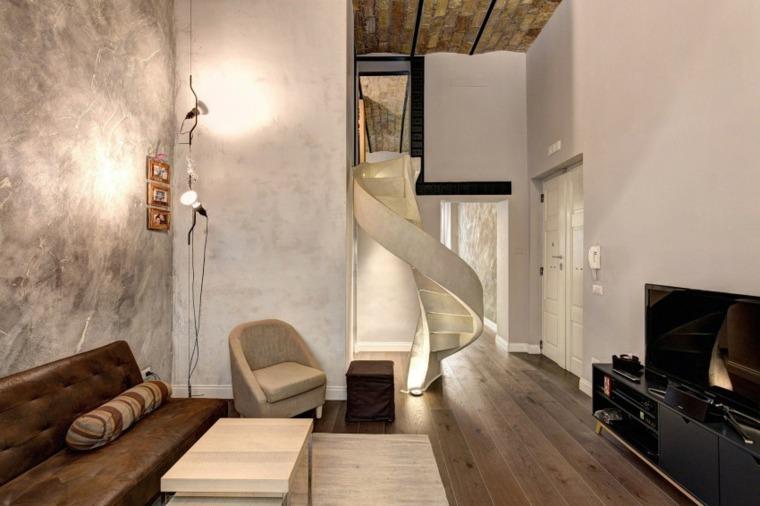 residencia privada disenada Mob architects ideas