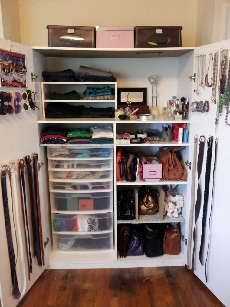 Best Way To Organize Kitchen Drawers