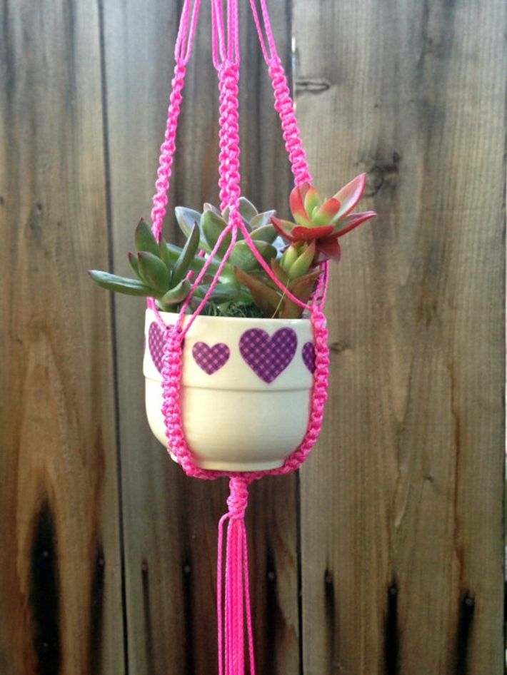 pink plants furniture designs samples