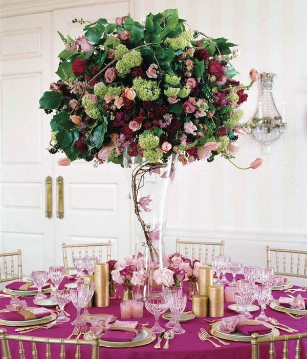 rosas viburnum boca de dragon orquidea ideas