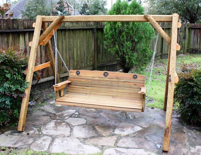 rusticos tradicionales cadenas muebles ideas