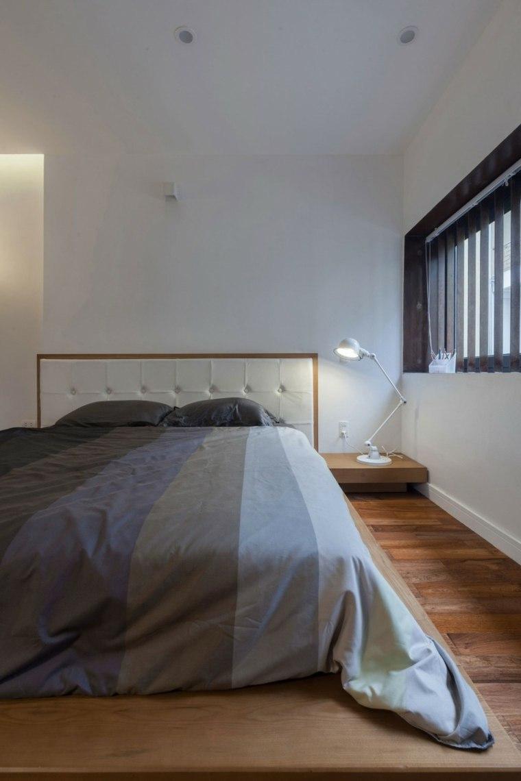 segundo-piso-dormitorio-cama-respaldo-blanco