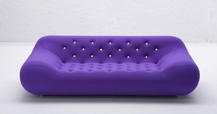 sofas mobiliario detalles diseños puentes puntos