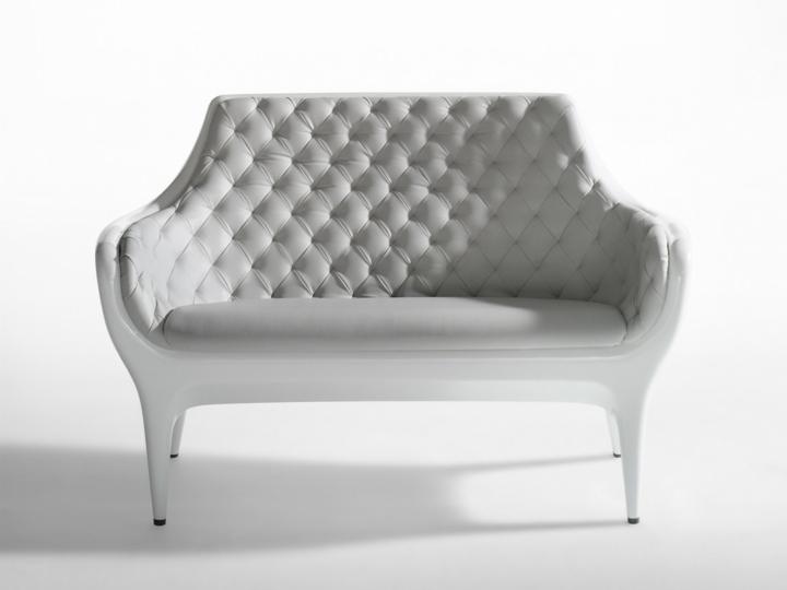 sofas mobiliario detalles estilos comedores