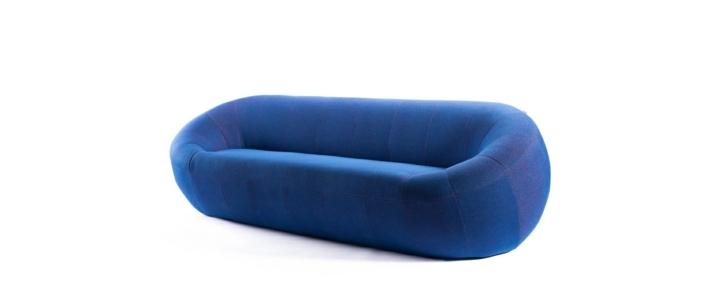 sofas mobiliario detalles situaciones circular