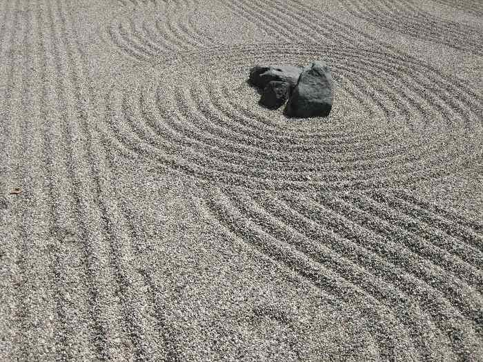 soluciones ondas imaginarias ejemplo