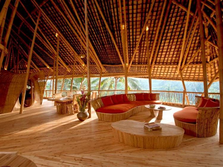 suelo-madera-terraza-exotica-bambu