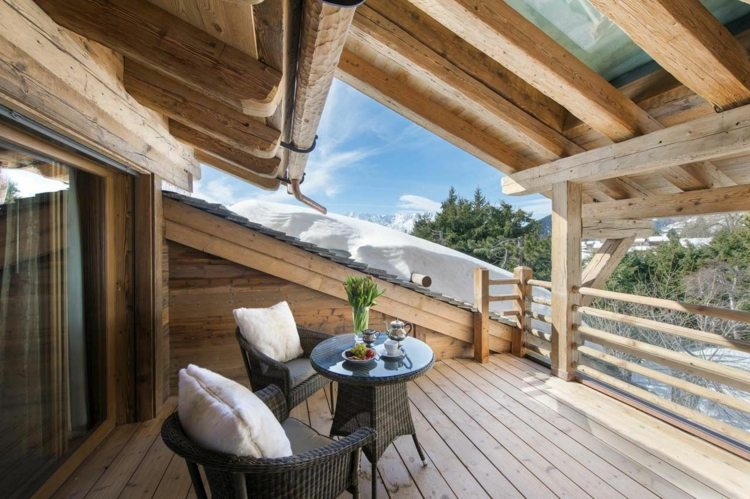 Suelos de terrazas suelos de terrazas suelos para exterior terraza suelo terraza madera - Suelo terraza madera ...
