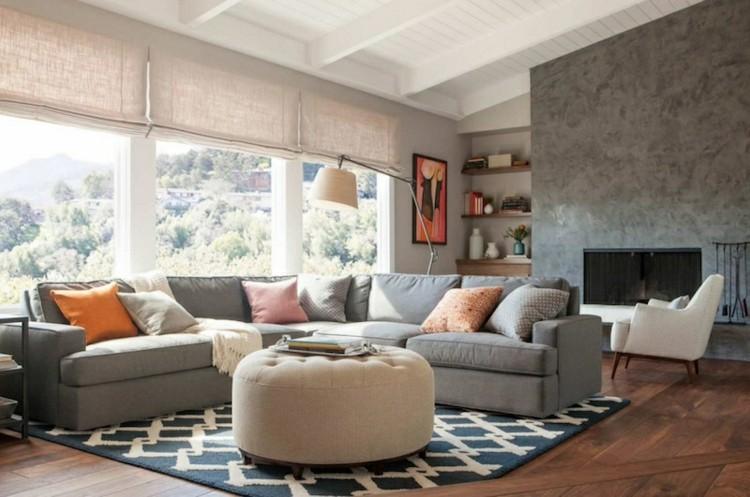 suelos maderas colores sentidos muebles hormigon
