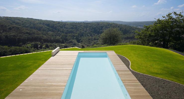 terraza-modente-piscin.moderna