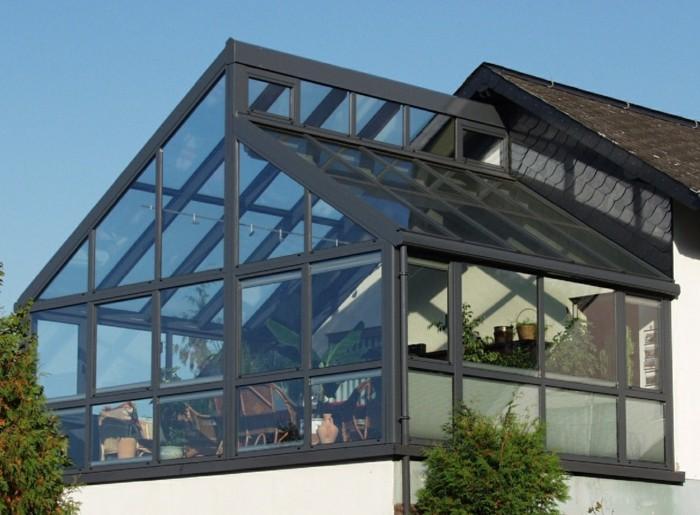 terrazas estructurasa acero amplia ideas