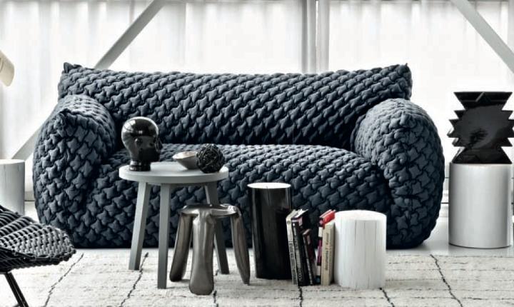 variacion color estilos muebles cortinas