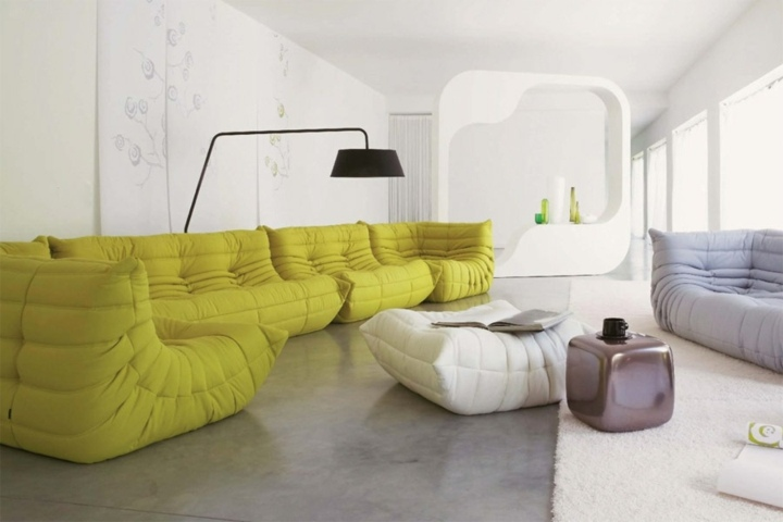 variaciones pendientes estados muebles mesa ventanas