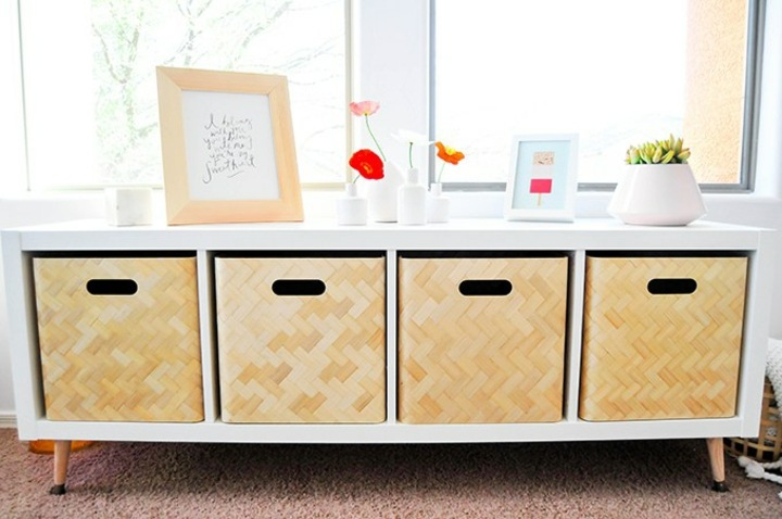 variaciones sala muestras estados muebles