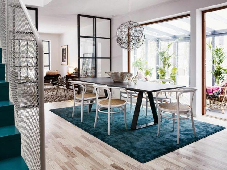 variantes colores mesas blanco salas