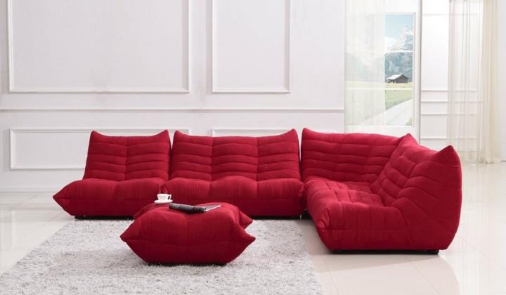 variantes rojo compacto estilos colores