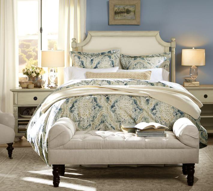 alfombras brillante hermosa dormitorio color claro ideas