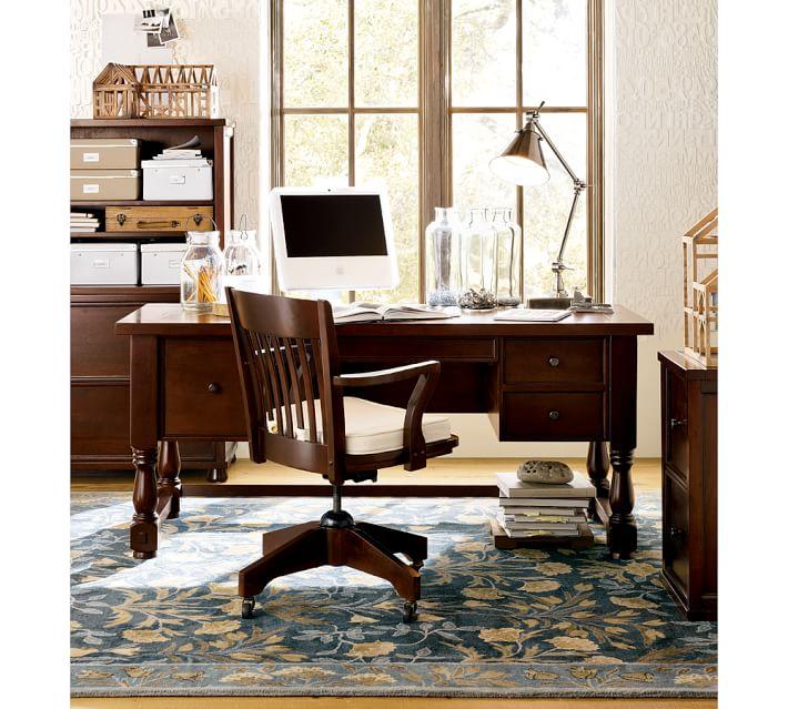 alfombra lana hecha artesanos original ideas