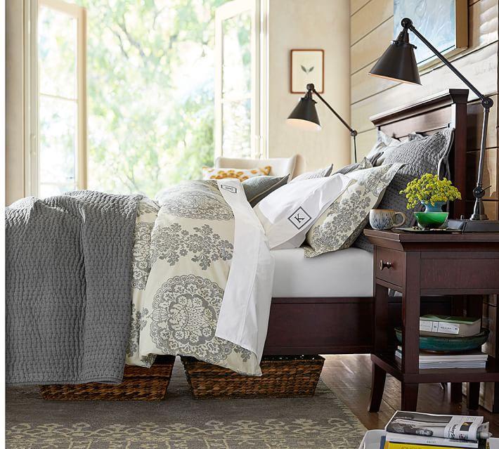 alfombras-adorno-encaje-horizontal-antigua-alfombra-elaborada-mano