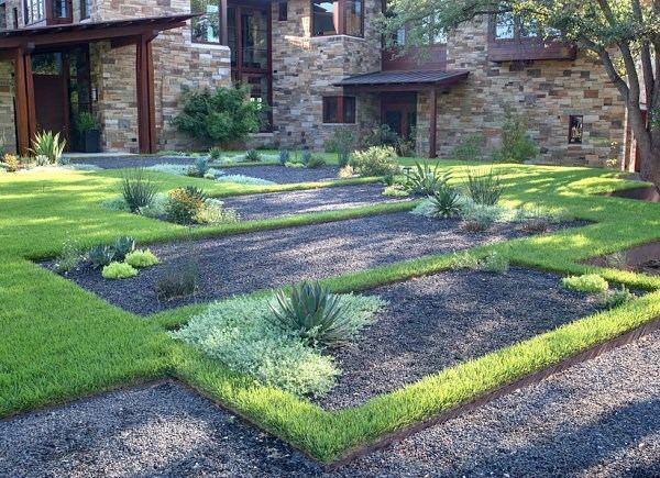 Arbustos de jardin consejos e ideas originales - Arbustos de jardin ...