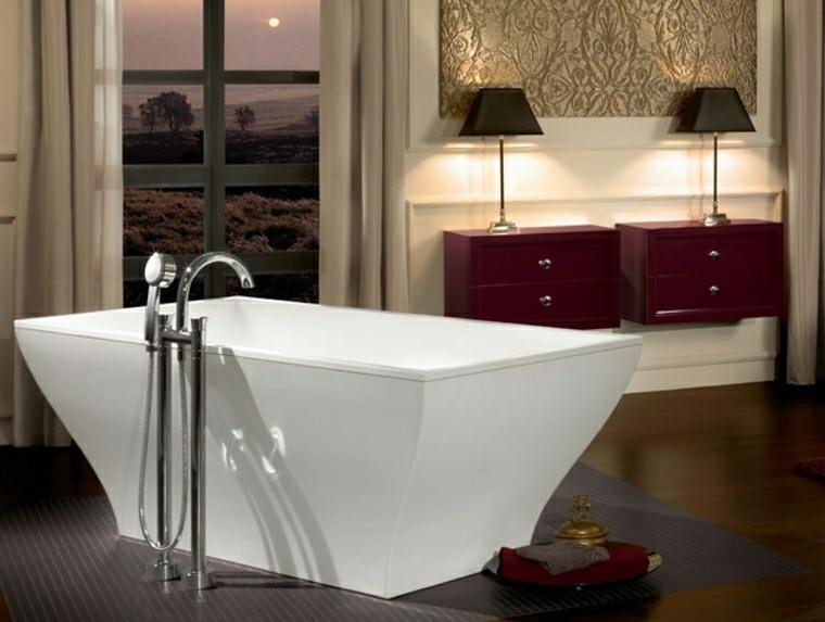 Baños Modernos Tendencias:Baños modernos tendencias para el 2016 -