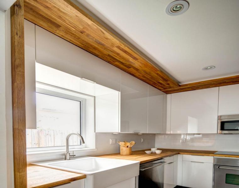 bonita-cocina-original-diseñoi