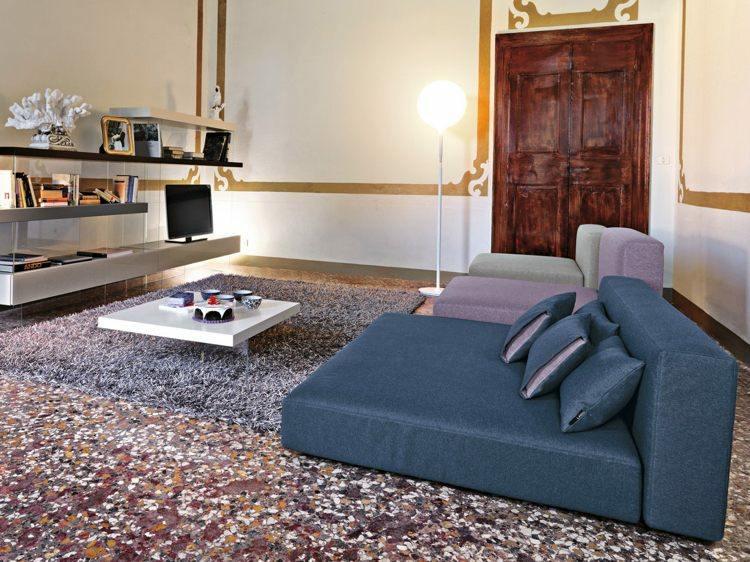 bonito modelo sofa colores aire