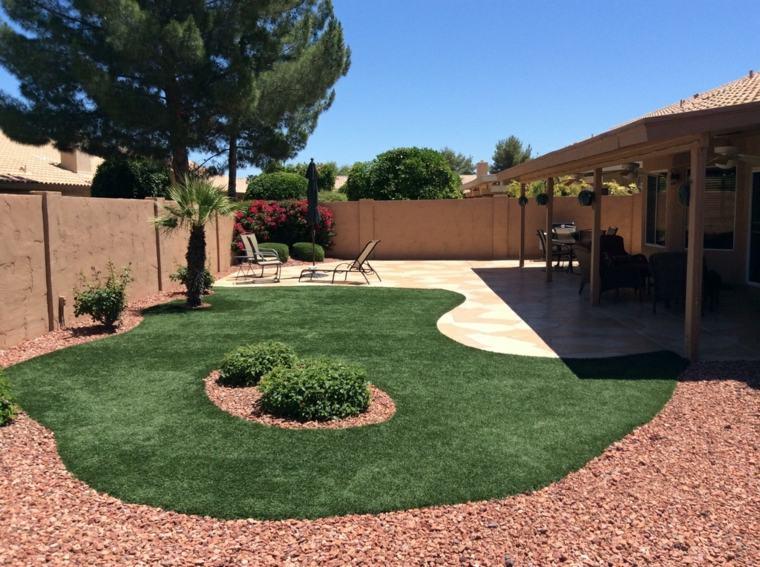 Casa y jard n consejos tiles e im genes inspiradoras for Jardines preciosos casa