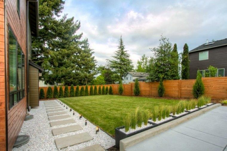 casa y jardin consejos fotos disenos simple ideas