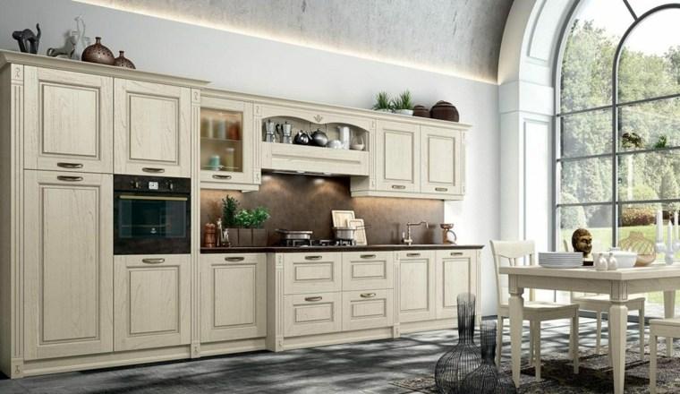 Muebles cocina segunda mano valencia top muebles comedor for Muebles conforama valencia