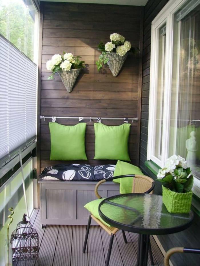 cojines decorados eventos estilos muebles