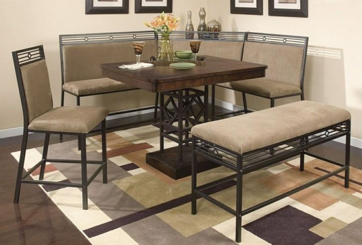 mesas comedor plegables venta - 28 images - mesas y sillas ...