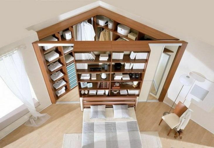 controles madera armarios compuestos sillas