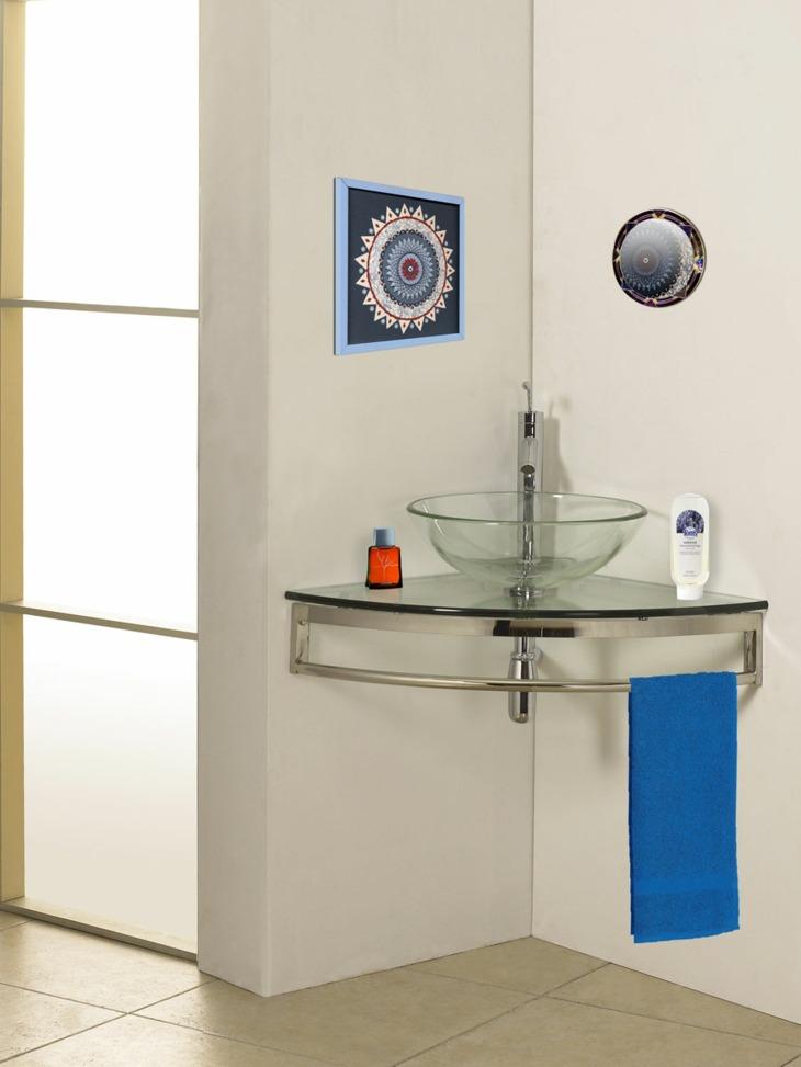 cristal conceptos muebles mantenimientos focales