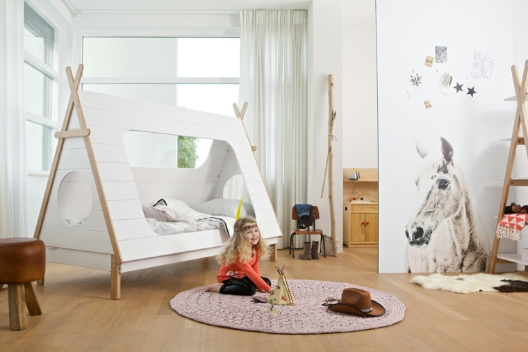 cuanros-infantiles-estilo-modernop