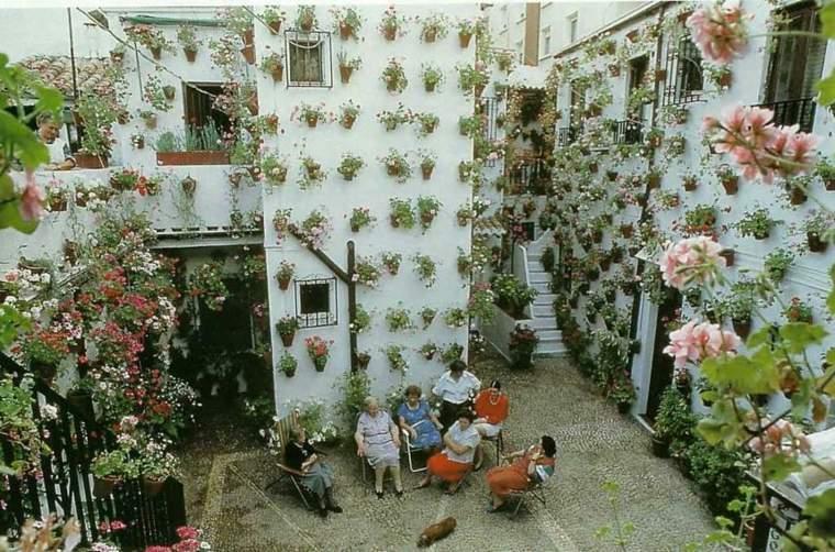 fachadas y muros exteriores ideas de dise o y decoraci n