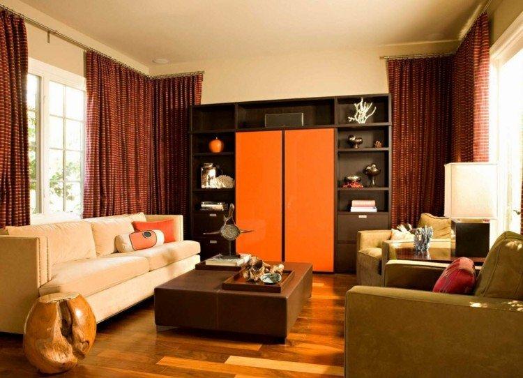 detalles efecto naranja puestos conceptos