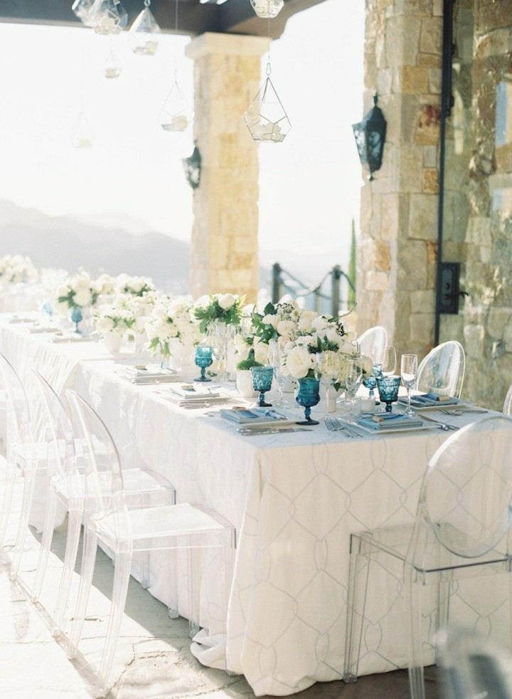 detalles para bodas primaverales boda orilla mar ideas