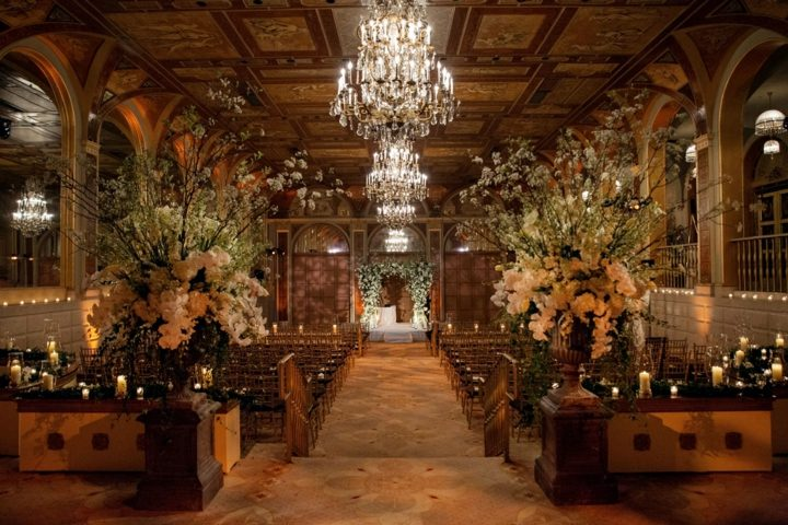 detalles-para-bodas-primaverales-opciones-camino-altar