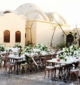 Arreglos florales para bodas elegantes y modernas - Detalles de boda elegantes ...