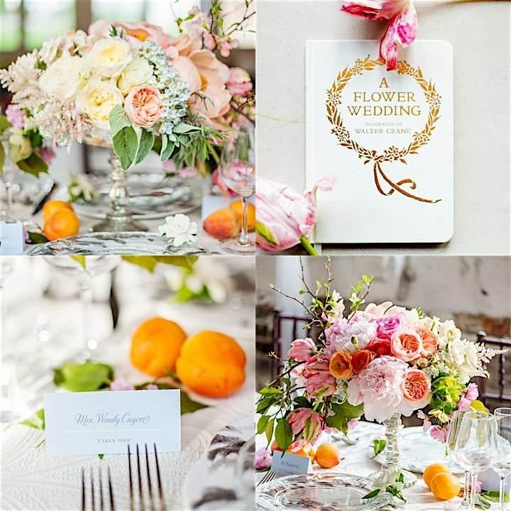 detalles para bodas primaverales varias opciones ideas