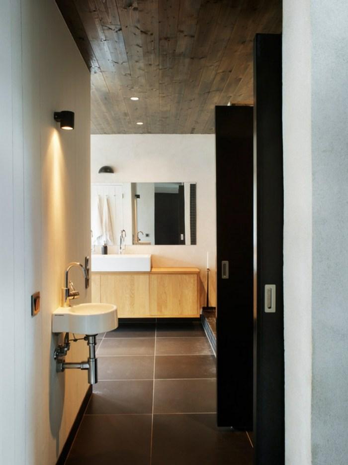 divina cocina ambientes rurales espacios lavabo