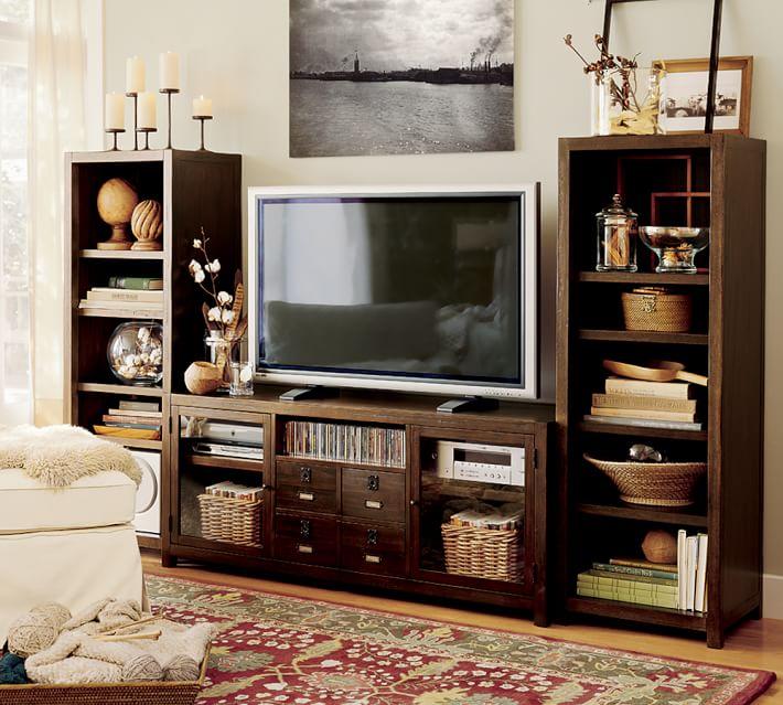 alfombras estilo alfombra salon muebles madera