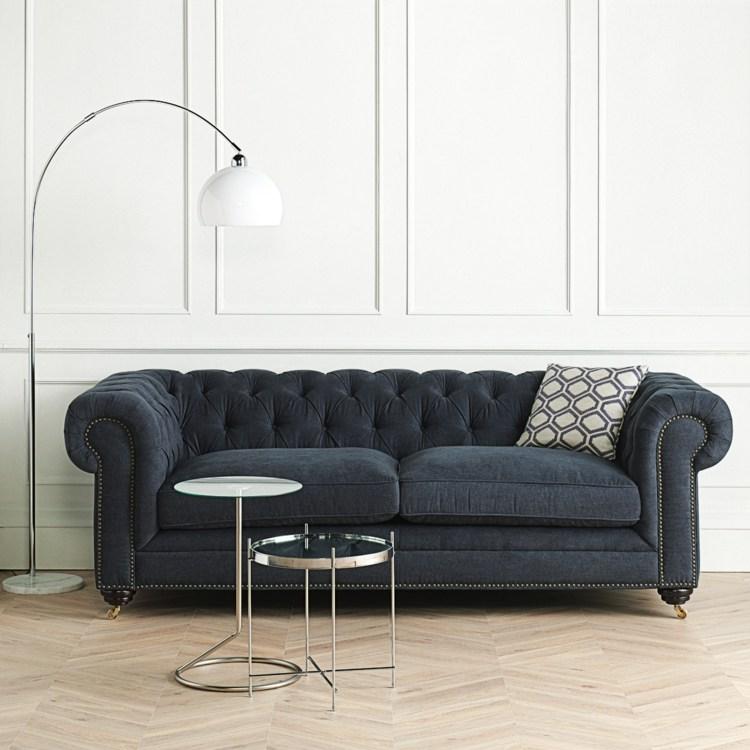 elegantes consejos muebles ideas cuentas mesas