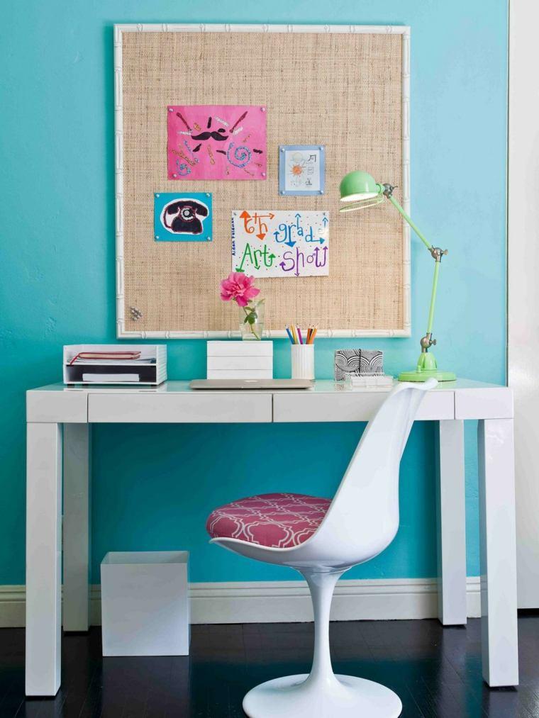 los escritorios juveniles ajustables comodidad y comodidad pero el tamao de la mesa es otra importante y hay muchas ideas que