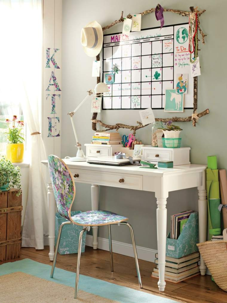 Loft Bed For Young Child
