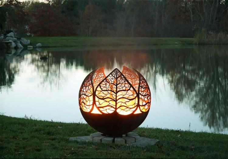 esculturales conceptos muestras laguna efectos