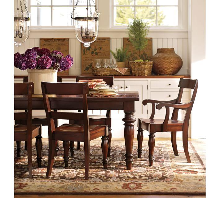 alfombras estilo persa diseno alfombra comedor ideas